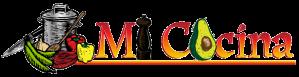 MiCocina Latina