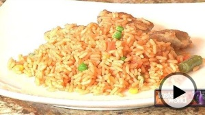 arroz con pollo2